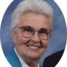 Doris Carlson Obituary - Estherville, Iowa | Henry-Olson Funeral Home and  Crematory