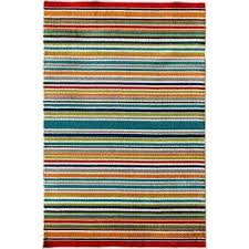 outdoor striped rug patio brights multi 8 ft x ft indoor outdoor area rug black and outdoor striped rug