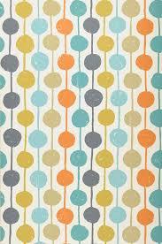 Pattern Wallpaper Awesome Almeda Prints Patterns Pinterest Pattern Wallpaper