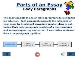 benchmark review organizing an essay types of essays for high by  organizing essay argumentative abortion partsofanessaybodyparag organizing an essay essay medium