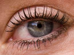 Eyes On Drugs Chart Pinpoint Pupils Causes Symptoms And Treatment