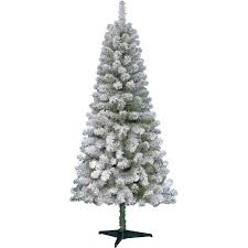Christmas Trees At Walmart Beyond Belief On Modern Home Decoration For  Yours Holiday Time Non 1