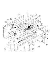 Magic chef range wiring diagram magic chef range owner s manual