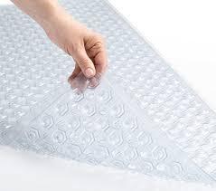 best baby bath mats reviewed gorilla grip shower bathtub mat