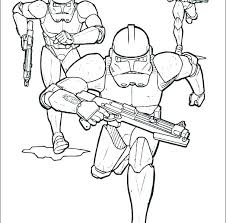 Roman Soldier Coloring Page Roman Soldier Coloring Pages Free