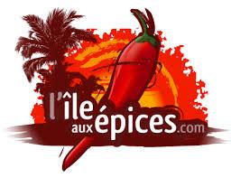 """Résultat de recherche d'images pour """"logo ile aux épices"""""""