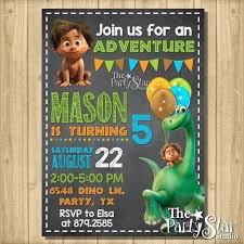Dinosaur Train Birthday Invitations Free Invitation Saur