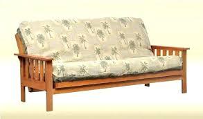 futon frame wood futon wooden frame wooden futon photo 5 of 9 stylish queen size futon futon frame wood