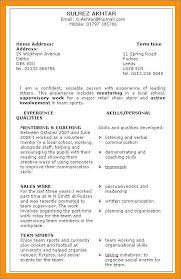 resume attributes skills attributes for resumes ceciliaekici com