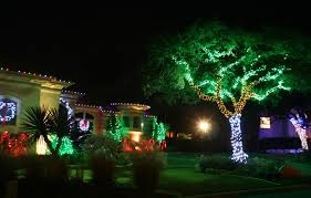 halloween lighting ideas. Lighting:Wonderful Outdoor Lighting Decorations For Christmas Decorative Decoration Party Trees Ideas Strings Decor Incredible Halloween