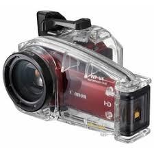 «Подводный бокс для <b>Canon EOS</b> 50D Dicapac WP-410 ...