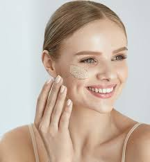 to prevent breakouts after waxing