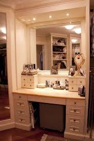 bedroom vanity sets vanities design