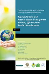 islamic banking and finance essays on corporate finance  islamic banking and finance essays on corporate finance efficiency and product development volume three