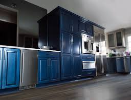 Perfetto Cabinet And Furniture Metallic Paint