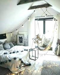 bohemian style bedroom decor. Wonderful Bohemian Bohemian Style Bedroom Ideas Whimsical  Projects Idea Of Room Decor Simple And Bohemian Style Bedroom Decor