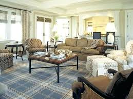 casual decorating ideas living rooms. Colorful Decorating Ideas For Living Rooms Casual Room  . W