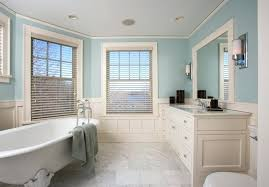 bathroom remodeling atlanta ga. Exellent Bathroom Bathroom Remodel Atlanta Remodeling Tile  Georgia Intended Bathroom Remodeling Atlanta Ga O