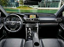 lexus is 250 interior 2015. 2015 lexus is 250 pictures including interior and exterior images autobytelcom is