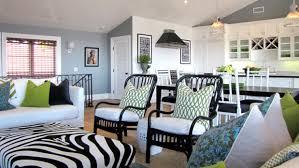 Stunning Living Room Accessories Ikea Living Room Decor Ikea - Livingroom accessories