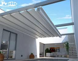awnings by sunair retractable awnings deck awnings screens window coverings