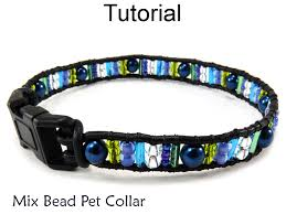 Bead Pet Patterns