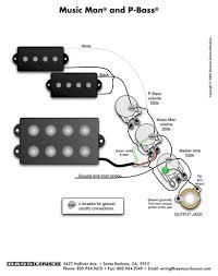 p bass wiring diagram lorestan info email writing grammar at Email Wiring Diagram
