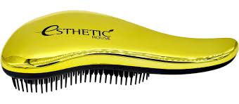 ESTHETIC HOUSE <b>Расчёска для волос Hair</b> Brush For Easy Comb ...