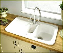 stainless steel sinks with drainboard canada creative designs kitchen sink cabinet unit sinks stainless steel and taps installation stainless steel sinks