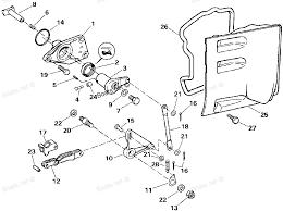 Surprising volvo penta diesel ignition switch wiring diagram
