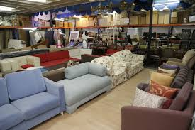 Couch Design Mrr2 The Best Secondhand Furniture Shops In Kl
