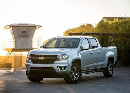 Top 13 Best-Selling Pickup Trucks In America – May 2015 YTD | GCBC