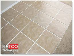 how to clean grout on ceramic tile floors trendy how to clean tile floors and grout