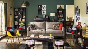 urban rustic furniture. Full Size Of Living Room:urban Rustic Room Furnitureurban Furniture The Carmichael Sofa With Urban