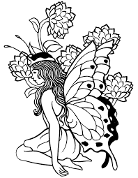 Coloring Pages Free Downloadable Colouring Pages For Adults