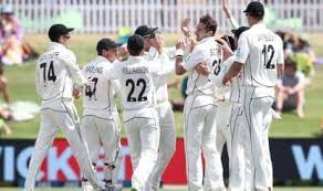 Complete details of new zealand in england 2021, with fixtures and schedules for all the matches, for the new zealand tour of england. England Vs New Zealand Test Series 2021 Full Schedule Squads Match Timings Live Streaming Details Venues And All You Need To Know Of Eng Vs Nz