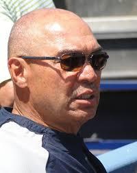 Reggie Jackson Wikipedia