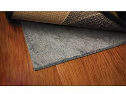 luxe hold rug pad 7 8 x 10 8