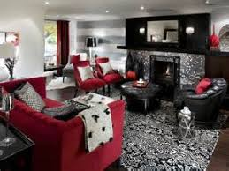 red black living room decorating ideas. red black and grey living room ideas decorating c