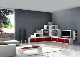 corner storage unit for living room. precious corner living room unit wall units storage for decor with t