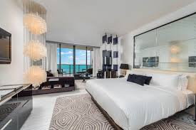 Hotels In South Beach Miami With 2 Bedroom Suites