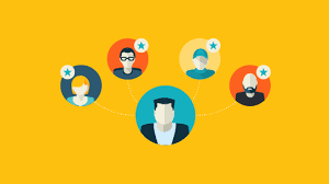 Employee Referal 6 Ways To Build An Employee Referral Program That Works