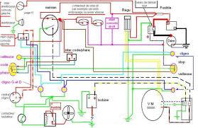 loncin motorcycle wiring diagram loncin image loncin 50cc quad wiring diagram jodebal com on loncin motorcycle wiring diagram