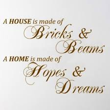 home sweet home quotes to sp a positive vibe home sweet home quotes0261