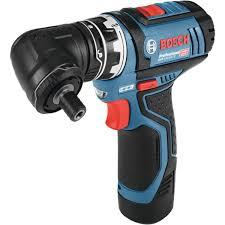 bosch right angle drill. more views. bosch gfa 12-w right angle attachment drill r
