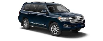 2018 toyota landcruiser 200 series. 2018 land cruiser toyota landcruiser 200 series