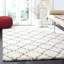 nuloom rugs review area rugs area rug reviews main nuloom rugs review
