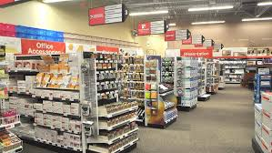 office depot store.  Depot Office Depot Will Focus On Continuing To Downsize Largeformat Stores And  Close Others On Store