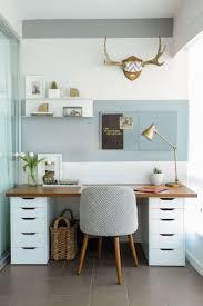 home office ikea. 30 incredible ikea home office r