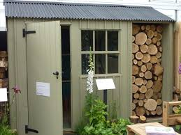 the 25 best electric box ideas on pinterest electrical breaker Shed Fuse Box garden shed and log store shed fuse box wiring diagram